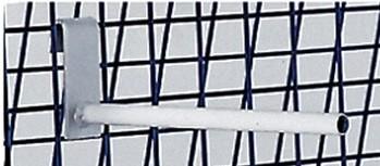 ROLLCART 10-1265 Dornträger