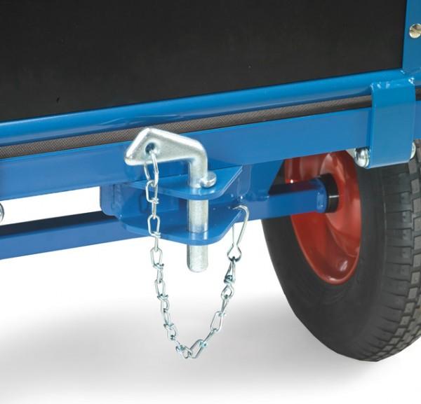 Fetra 1442 Kupplung für Handpritschenwagen
