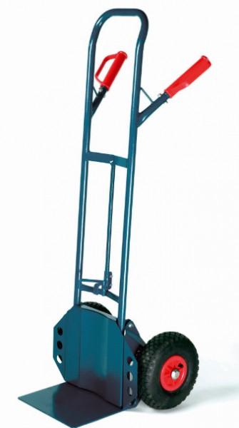 ROLLCART 20-9862 Easy UnLoader, 150 kg Tragkraft