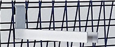 ROLLCART 10-1264 Gabelträger