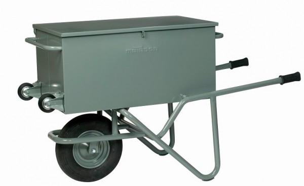 ROLLCART 63-1020 Werkzeug-Transportkarre