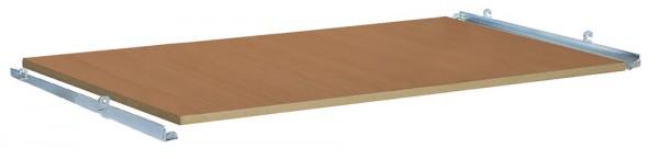 VARIOfit Böden für Etagenwagen aus Holzwerkstoffplatte