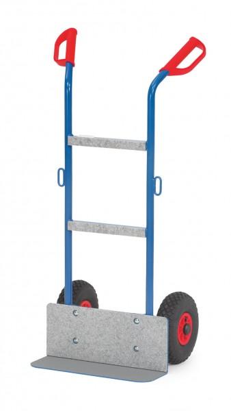 Fetra 11030 leichte Gerätekarre, 250 kg