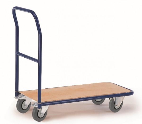 ROLLCART 02-4554 Lastenroller