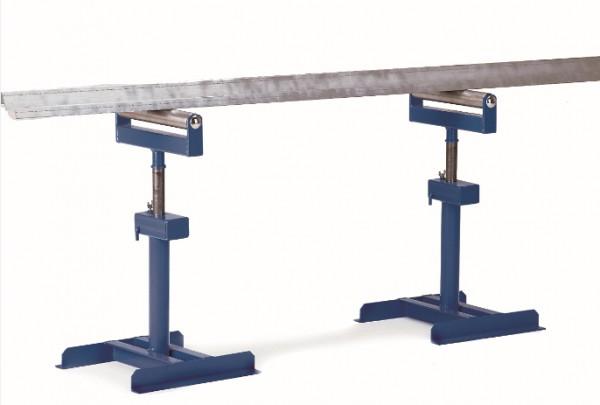 ROLLCART 16-4371 Rollenbock, 250 kg Tragkraft