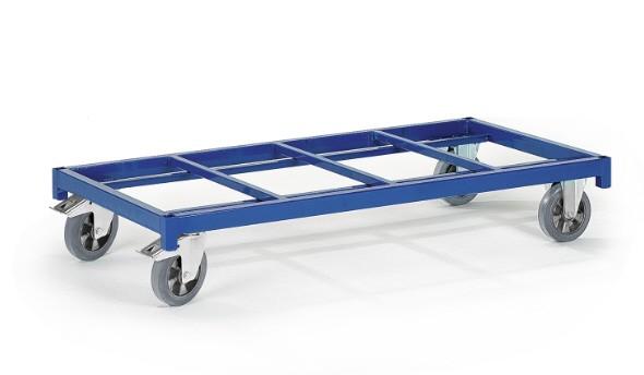 ROLLCART Grundmodell 1200 kg Tragkraft