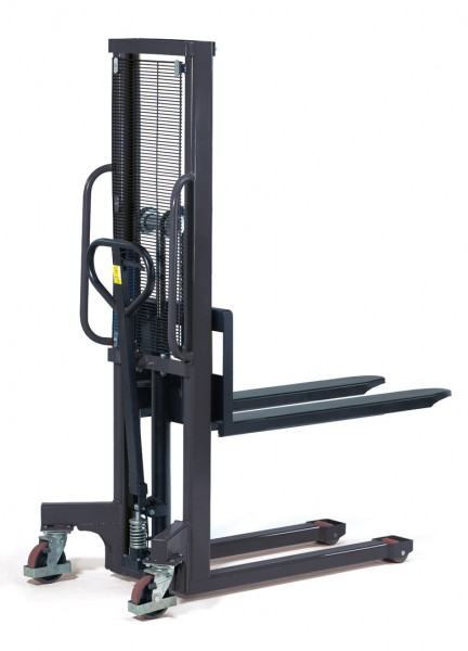 Fetra Handhydraulik-Stapler bis 1000 kg