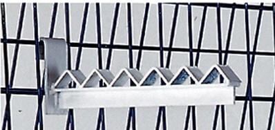 ROLLCART 10-1262 Wellenträger