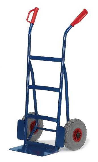 ROLLCART Sackkarre -965-, 250 kg Tragkraft