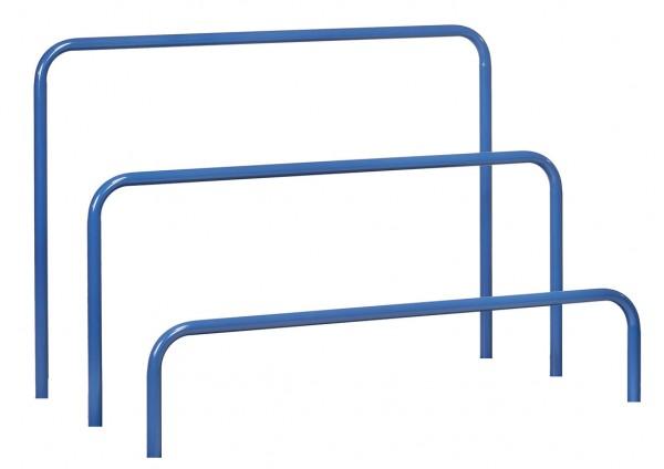 Fetra Einsteckbügel für Plattenwagen und - ständer