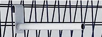 ROLLCART 10-1263 Rohrträger