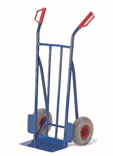 ROLLCART Sackkarre -960-, 250 kg Tragkraft