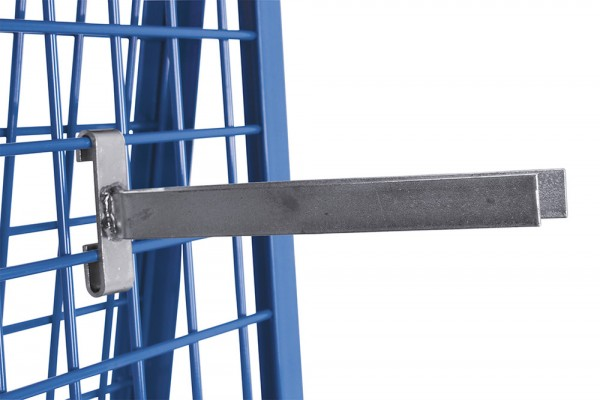 VARIOfit zsw-800.806 Gabelträger, Länge: 300 mm
