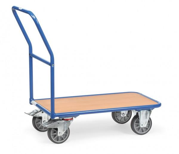 Fetra Magazinwagen 400 kg