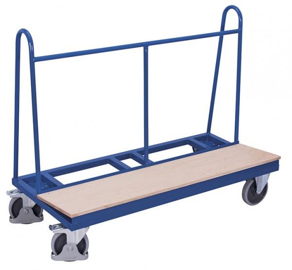 VARIOfit pl-150.010 Plattenwagen